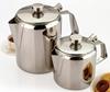 Picture of Jap Tea Pot 47cl (16oz)