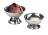 """Picture of Stainless Steel Sundae Coupe 2.5"""" (6cm)"""