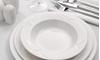 Picture of Steelite Bianco Plate