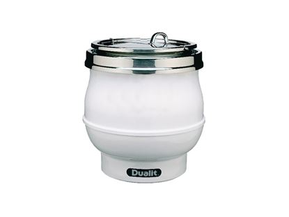 Picture of 10L Soup Kettle