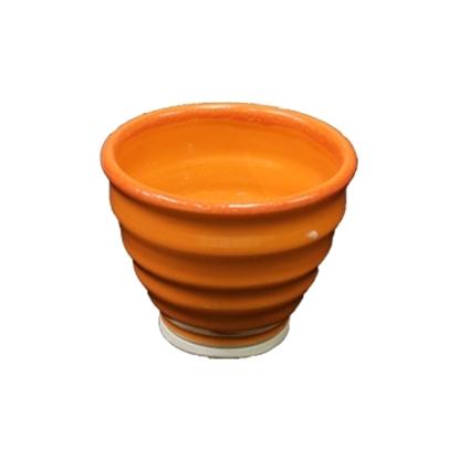 Irish Handmade Bowl