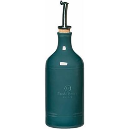 Picture of Blue Flame Oil Cruet 31cl (14oz)