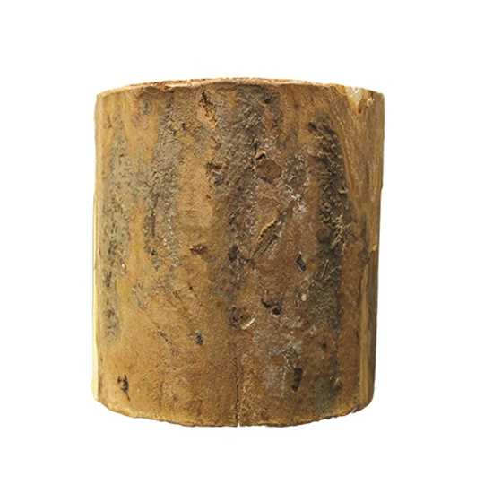 Picture of Widhu Log Riser