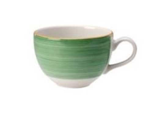 Picture of Rio Low Cup Green