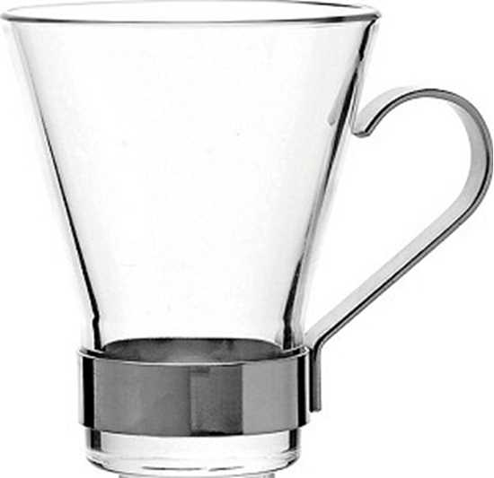 Picture of Ypsilon Hot Drinks Glass