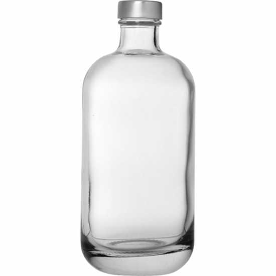 Picture of Era 0.5L Lidded Bottle