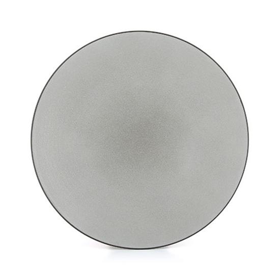 "Picture of Revol Pepper Plate 8.3"" (21cm)"