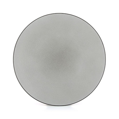 "Picture of Revol Pepper Plate 11"" (28cm)"