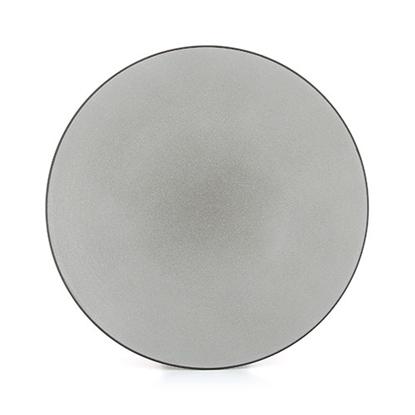 "Picture of Revol Pepper Plate 12.4"" (31.5cm)"