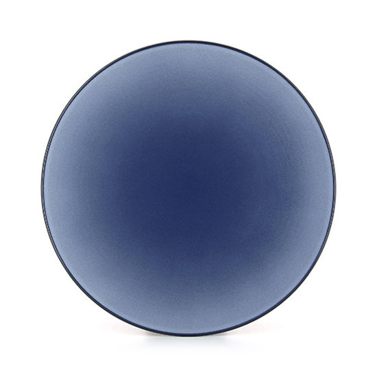 "Picture of Revol Cirrus Plate 11"" (28cm)"