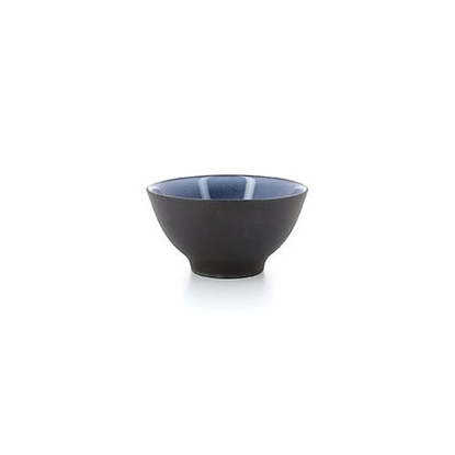 Picture of Revol Cirrus Rice Bowl 30cl (10.5oz)
