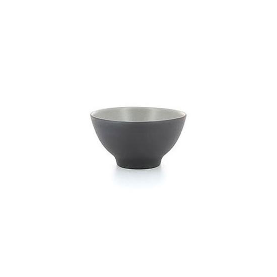 Picture of Revol Pepper Rice Bowl 30cl (10.5oz)