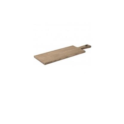 "Picture of Dakota Handled Ash Board 10""  (25.5cm)"