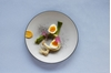 "Picture of Revol Pepper Plate 6.3"" (16cm)"