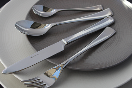 Picture for category Grafton Cutlery