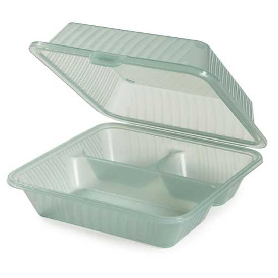 Picture of Jade Food Container