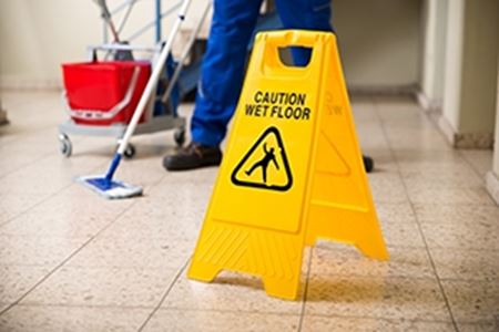 Picture for category Hygiene & Janitorial