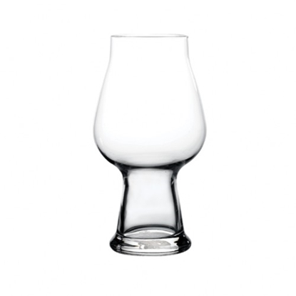 Picture of Birrateque Glass 60cl (21oz)