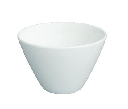 """Picture of Royal Porcelain Titan Deep Bowl 5.5"""" (14cm)"""