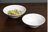 """Picture of Royal Porcelain Titan Deep Pasta Bowl 8"""" (20.5cm)"""