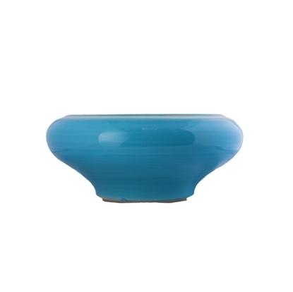 Picture of Katora Blue Water Bowl