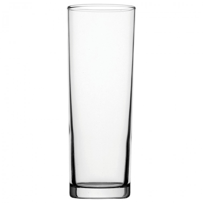 Picture of Tubo Toughened Goblet 31cl (10.5oz)