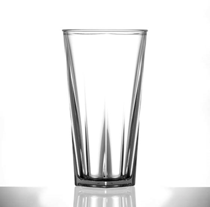 Picture of Tall Polycarb Glass 35.5cl (12oz)