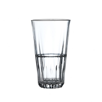 Brooklyn Beverage Glass 36cl (12oz)