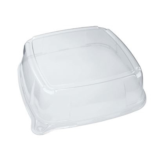 """Picture of Lid for Platter 11.8"""" (30cm)"""