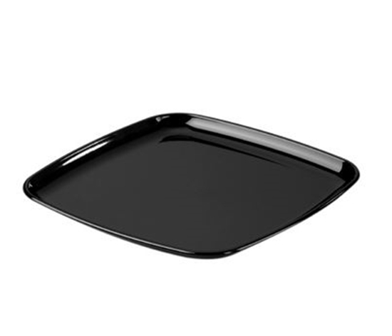 """Picture of Small Serving Platter 11.8x11.8"""" (30x30cm)"""