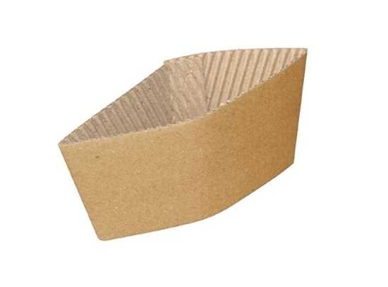 Picture of Corrugated Cup Sleeve 12oz
