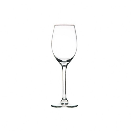 Picture of Port Glass 12cl (4.1oz)