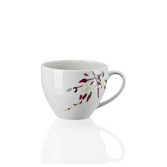 Picture of Blossom Cup 6.75oz