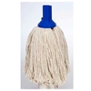 Picture of Blue Socket Mop 200G