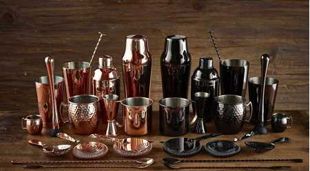 Picture for category Barware