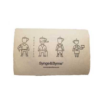 Picture of Synge & Byrne Xpress Napkins