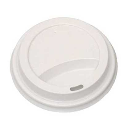 Picture of Lid For 8oz Cup