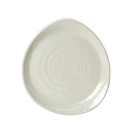 Steelite Scape White Plate (1401X0061)