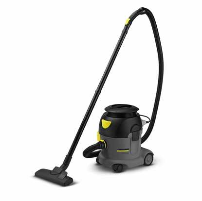 Picture of Karcher T/10