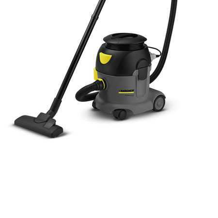 Picture for category Vacuum Cleaners