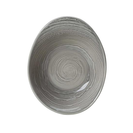 Scape Bowl 25cm (1402X0071)