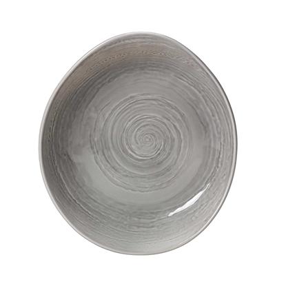 Scape Bowl 24cm (1402X0072)