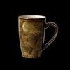 Craft Quench Mug 10oz