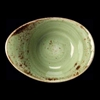 Craft Green Freestyle Bowl 18cm