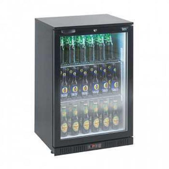 Lec Bar Cooler