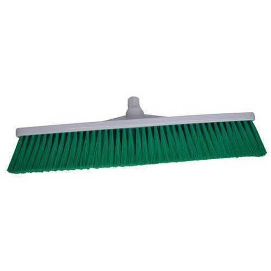 SYR Soft Green Brush
