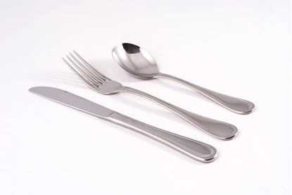 Picture of Fifth Avenue Fish Forks