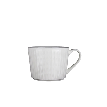 Picture of Steelite Willow Can Cup 22.75cl
