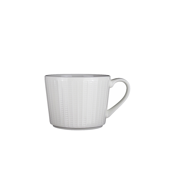 Willow Can Cup 22.75cl (8oz)