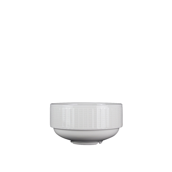 Willow Soup Cup 28.5cl